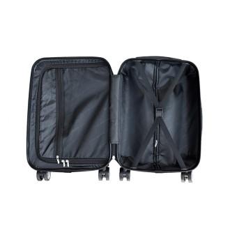 XL lagaminų komplektas, M L